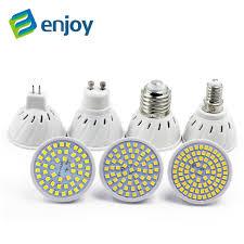 Led Light Bulb Mr16 by Popular Mr16 Led Light Bulb Buy Cheap Mr16 Led Light Bulb Lots