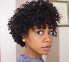 short african braids hairstyles short hairstyles for women and man