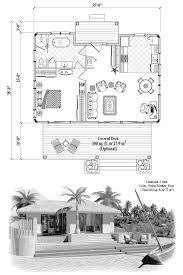 piling collection pg 2102 830 sq ft 1 bedrooms 1 baths
