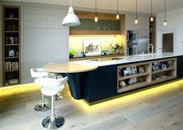 kitchen lighting collections led kitchen ceiling lighting fixtures s i bronze kitchen lighting