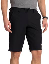 Mens Flag Shorts Mec Mica Shorts Men U0027s