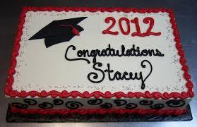 graduation cakes graduationcakes