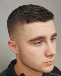 what is a gentlemens haircut 80 new trending hairstyles for stylish men in 2017 haircut