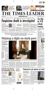 times leader 05 28 2011 by the wilkes barre publishing company issuu