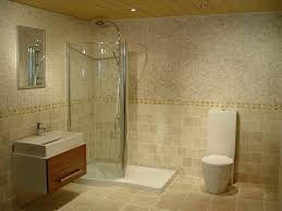 tiles bathroom tub tile ideas pictures de 10 populairste