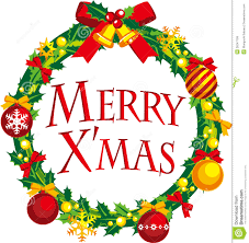 orthodox christmas clipart clipart panda free clipart images