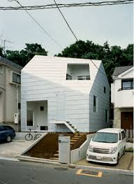 Small Home Design Japan Japanese Small House Design Research 我的网站