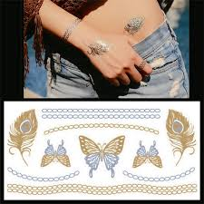 2018 summer indian designs painting jewerly