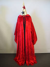 merlin wizard costume witch u0026 wizard costumes u0026 accessories acting the part