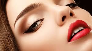 maquillage mariage maquillage maquillage reims maquillage tinqueux maquillage
