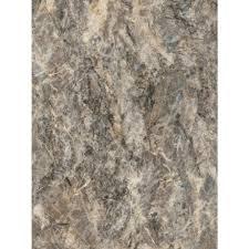 Wilson Art Laminate Flooring Wilsonart 24 In X 48 In Laminate Sheet In Jeweled Coral With