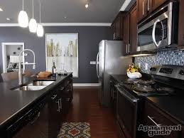 apartment living the pointe brodie creek 3400 s bowman rd