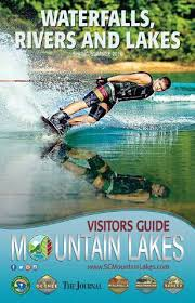 home depot black friday ad 2016 29678 mountain lakes visitors guide spring 2017 by edwards publications