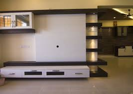 Wooden Tv Units Designs Furniture For Tv Small Oak Tv Unit Big Screen Tv Stands White Wood