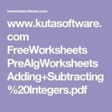 math 10031 sec 1 11 properties of real numbers doc teaching