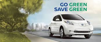 nissan leaf lease deals kingston nissan ny nissan dealers ny rt 28 hudson valley new