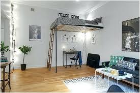 small loft ideas small loft cheap interior design small space loft small loft ideas