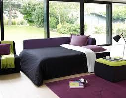 transformer lit en canap transformer un lit en canape maison design sibfa com