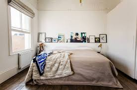 ideas for bedrooms 10 small bedroom ideas that are big in style freshome