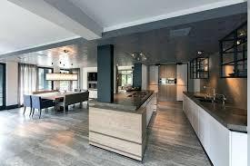 home renovation design free renovation design productionsofthe3rdkind com