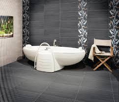 12x24 bathroom tile universal ceramic tiles new york brooklyn ceramic porcelain