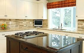 kitchen cabinets palm desert kitchen for kitchen light grey kitchen cabinets in white oak by