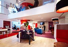 file virgin money manchester lounge jpg wikimedia commons
