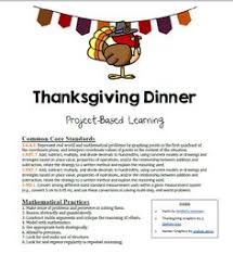thanksgiving dinner activities festival collections