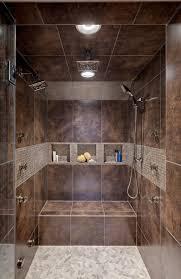 7 bathroom remodeling trends