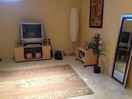 design a simple home gym melanie ash fitness