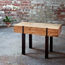 Coffee Table Stands The 50 Most Beautiful Coffee Tables