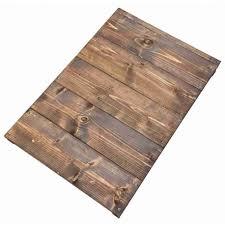 pedane per cani pedana chiusa in legno per cuccia o box