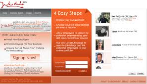 Build An Online Resume by Career Toolbox 100 Places To Find Jobs