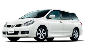car nissan japan experience car rental nissan special offer
