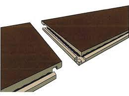 floating sheet vinyl flooring reviews