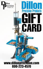 gift card gift misc gift cards at dillon precision