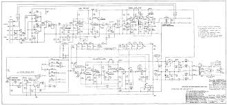 building diy compressor the schematic for rev f wiring diagram