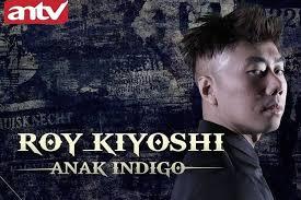 daftar pemain film kirun dan adul upload wikimedia org wikipedia id c c3 roy kiyoshi
