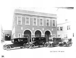 funeral homes in orlando the carey funeral home in downtownorlando was the in