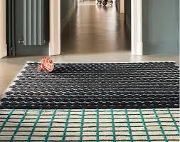 tappeto lavatrice tappeti lavabili in lavatrice i materiali migliori e le