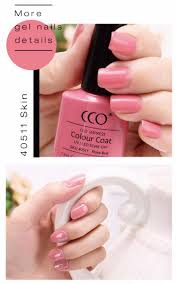 cco 7 3ml nail polish spray soak off uv gel lidan 183 colors nail