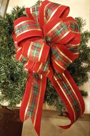 large gift bows wreath bow satin bow glittered bow large gift bow chair bow