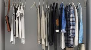 lutter contre l humidité dans une chambre conseils pour lutter contre l humidité dans un placard
