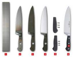 kitchen knives wusthof buy wusthof silverpoint knife set 3 pieces at low prices in