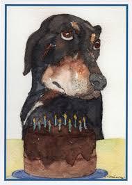 birthday candle birthday card handmade birthday candle birthday