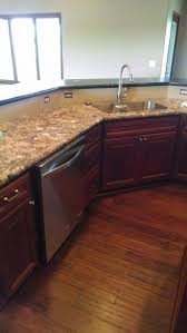 interior dark wood cabinets shaker bathroom cabinets merillat
