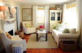 traditional decorating living room traditional decorating style classic interior design