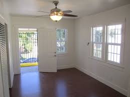 1 bedroom apartment for rent in east los angeles 90023