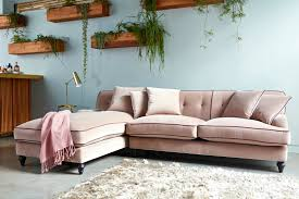 how to pick a couch littlebigbell how to pick the right sofa using 4 criteria of