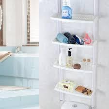 Bathroom Storage Caddy by Organize Shower Bathroom Caddy U2014 The Homy Design